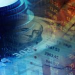 Geography of Capital Flows Affect Risk Management